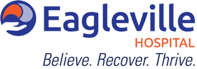 Home Page - Eagleville Hospital