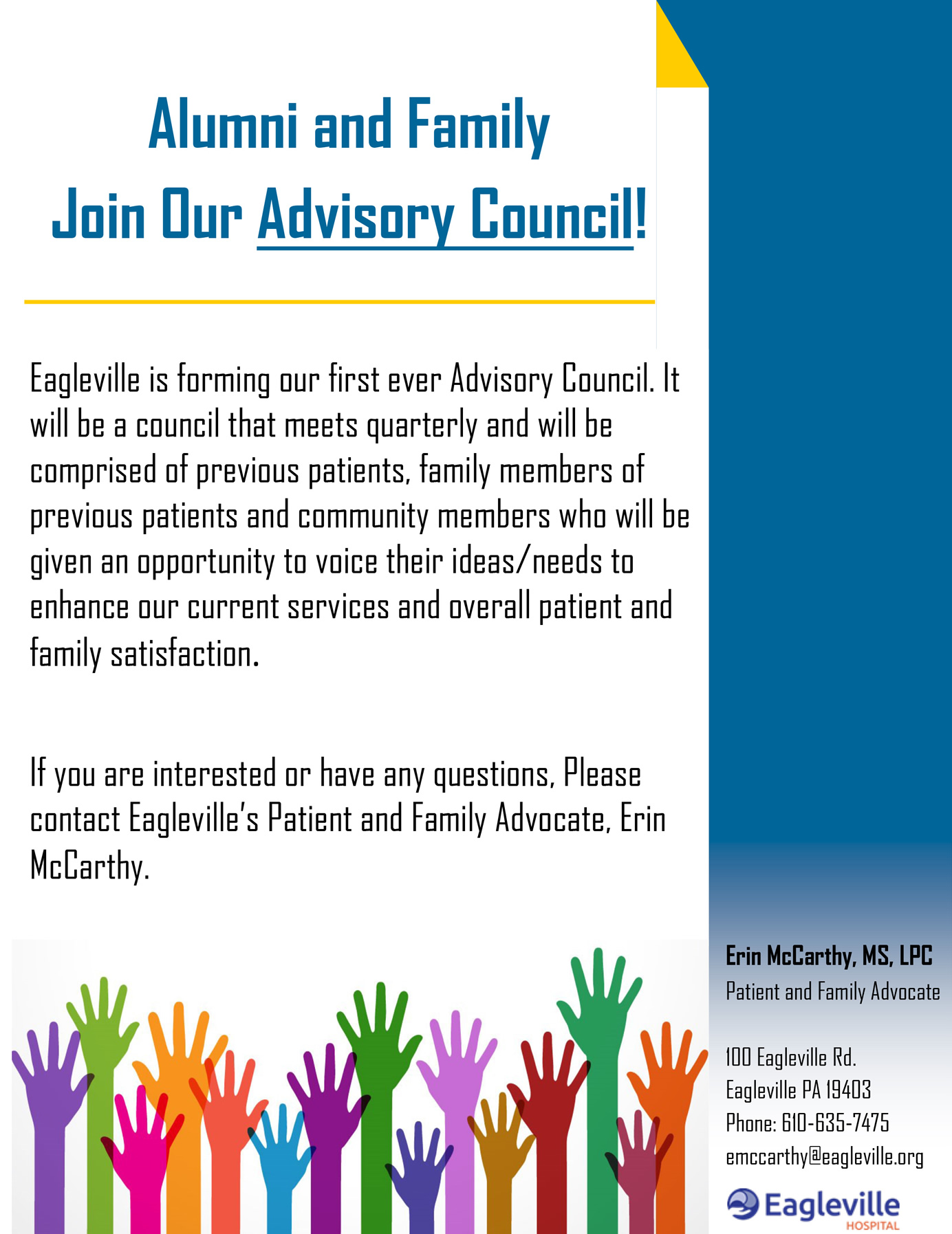 Advisory-council-Flyer