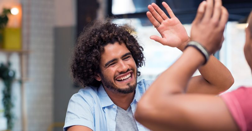 Why Social Support Is Crucial in Recovery