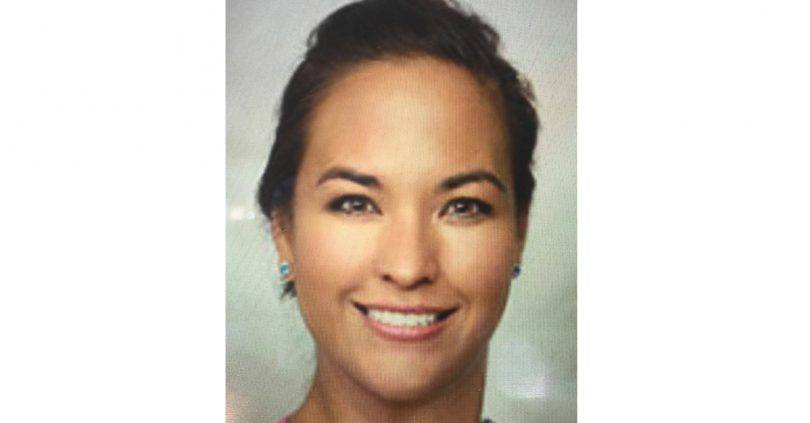 Eagleville Hospital Hires Internist Anita Sinese to Help Support MAT Initiative