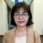Judy Seyedroudbari