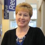 Lisa M. Heidrick