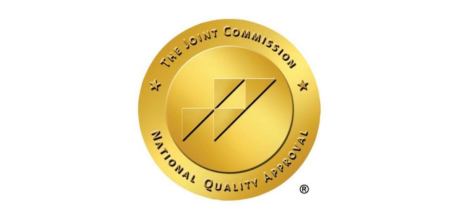 TJC seal