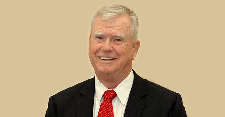 Ed Fitzgerald – Longtime Eagleville Hospital supporter, Eagleville Foundation Board Chair,  Eagleville Hospital Board Vice-Chair. Passed away on December 4, 2016