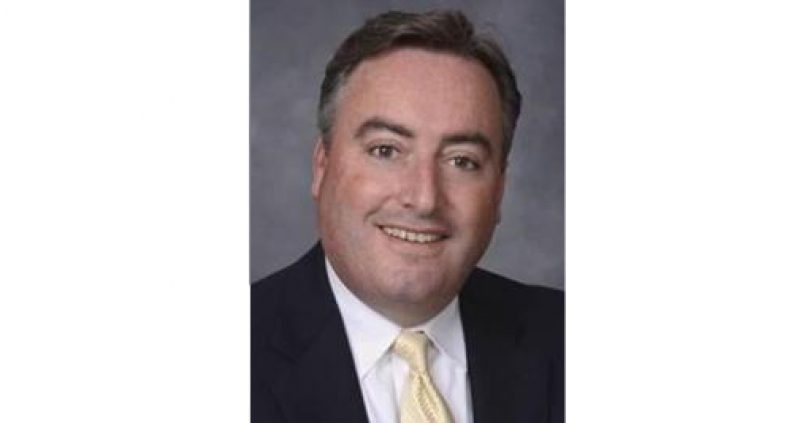 Eagleville Hospital Board of Directors Announces Gene Ott as the new CEO, Maureen Pollock plans for retirement on July 1, 2019