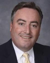 Eugene J. Ott, Jr.