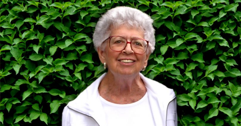 Marion Shapiro – Longtime Eagleville Hospital supporter, former member of Eagleville Hospital Board of Directors, Former Eagleville Hospital Board Chair. Passed away on February 28, 2017.
